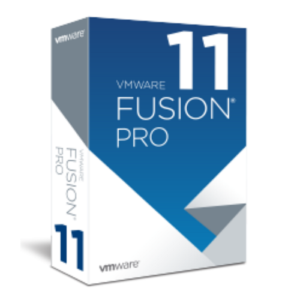 VMware Fusion 11 0 2 For Mac | Free Download (All Version Keys) VM Pro