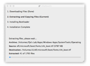 Rufus for Mac Free Download   How to Create Bootable USB