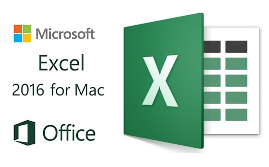 Microsoft Excel 2016 For Mac Free Download | (Full Version
