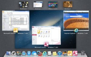 VMware Fusion 11 0 2 For Mac | Free Download (All Version