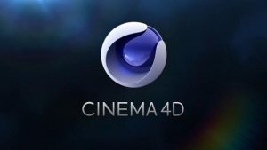 Cinema 4D 20 056 for Mac free Download | (latest Version