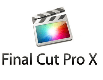 Final Cut Pro 10.4.4 For Mac free download
