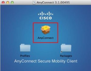 cisco vpn installer download
