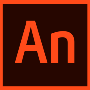 Download Adobe Animate 2020 v20.0.2 for Mac full version