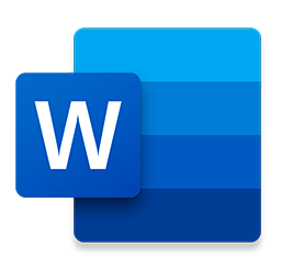 Microsoft Word 2019 VL 16.33 for Mac Free Download