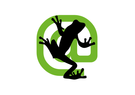 Screaming Frog SEO Spider 12.5 for Mac Free Download