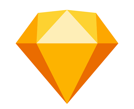 Sketch 62 for Mac Free Download