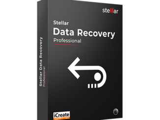 Stellar Data Recovery Technician 9.0.0.5 for Mac Free Download