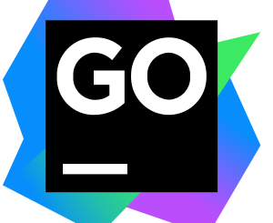 JetBrains GoLand 2018 for Mac Download
