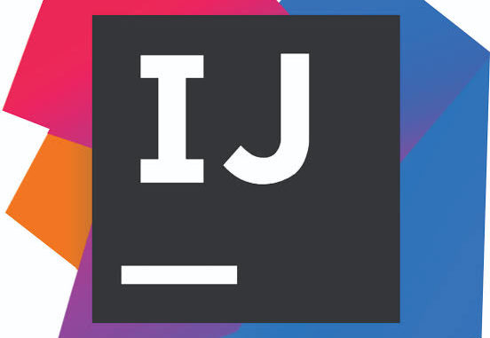 IntelliJ IDEA Ultimate Edition 2019 for Mac free Download