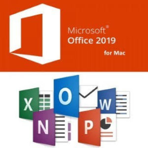 Download Ms Office For Mac Os