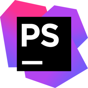 JetBrains PhpStorm 2019.2 for Mac Free Download