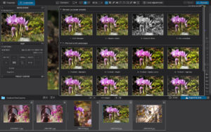 Download DxO PhotoLab 3 ELITE Edition for Mac Multilingual full version software setup free.