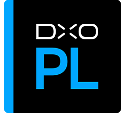 DxO PhotoLab 3 ELITE Edition for Mac Multilingual Free Download