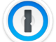1Password 7.4.2 for Mac Free Download