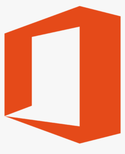 Microsoft Office for Mac - Download Free (2020 Latest Version)