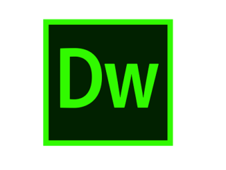 Adobe Dreamweaver 2020 v20.1 for Mac Free Download