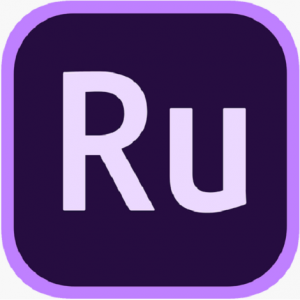 Adobe Premiere Rush v1.5 for Mac Free Download