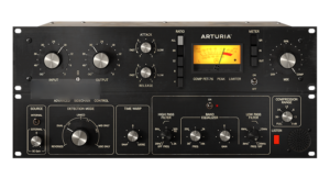 Arturia FX Collection 2020 for Mac Free Download