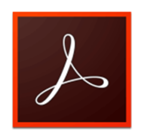 Download Adobe Acrobat DC v20.006.20034 for Mac full version program