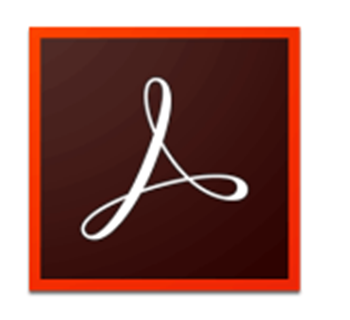 Adobe Acrobat DC v20.006.20034 for Mac Free Download