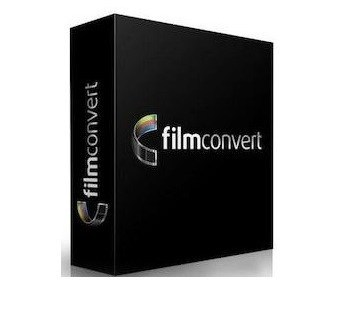 FilmConvert Pro 2.5 for Final Cut Pro Free Download