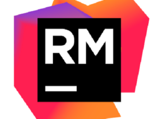 JetBrains RubyMine 2019 for Mac Free Download