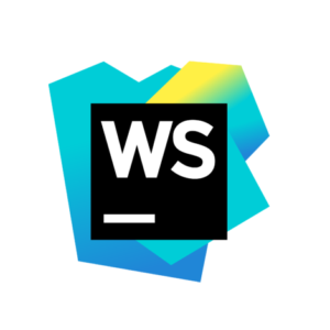 JetBrains WebStorm 2019 for Mac