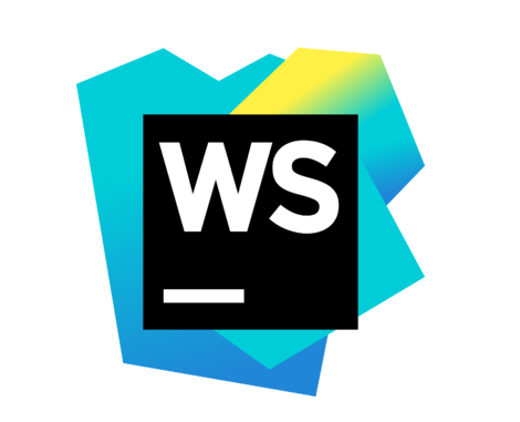 JetBrains WebStorm 2019 for Mac Free Download