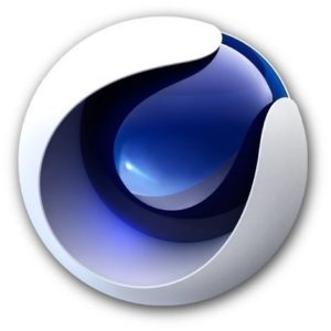 Maxon CINEMA 4D Studio R21.207 for Mac Latest Free Download