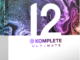 Native Instruments KOMPLETE 12 Ultimate for Mac Free Download