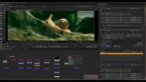 The Foundry Nuke Studio 12.5 DMG Mac Free Download