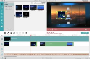 Download Filmora9 Video Editor Free