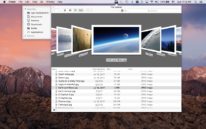 Download File Cabinet Pro for macOS
