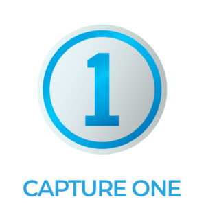 Capture One 20 Pro for Mac
