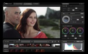 FilmConvert Pro for Adobe Photoshop 1.07 Mac Free Download