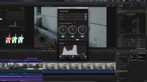 Download FilmConvert Pro 2.5 for Final Cut Pro full version program setup free