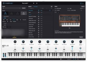 Download Arturia FX Collection 2020 for Mac Free