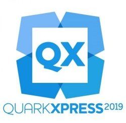 QuarkXPress 2019 v15.2 for Mac Free Download