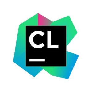 JetBrains CLion 2019 for Mac Free Download