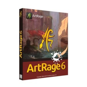 ArtRage for Mac - Download Free (2020 Latest Version)