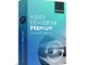 Movavi Video Converter 20 Premium 20.1.1 for Mac Download