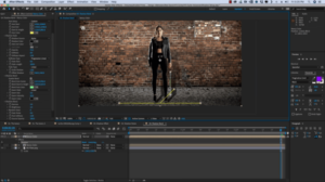 Red Giant VFX Suite DMG Mac Free Download