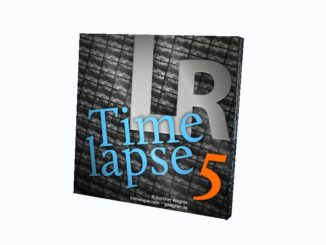 LRTimelapse Pro 5.4 for Mac Free Download