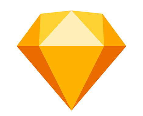 Sketch 64 for Mac Free Download