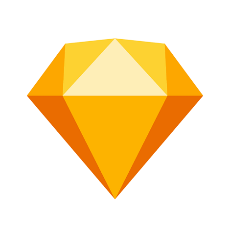 Sketch for Mac - Download Free (2020 Latest Version)