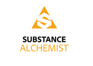 Allegorithmic Substance Alchemist 2020.1 download