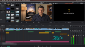 DaVinci Resolve for Mac - Download Free (2020 Latest Version)