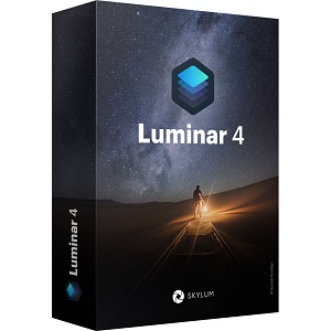 Luminar for Mac - Download Free (2020 Latest Version)