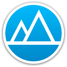 App Cleaner & Uninstaller Pro 7 for Mac Free Download